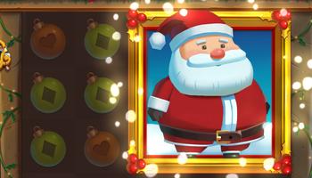 Fat Santa cover