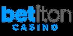 Click to go to Betiton casino
