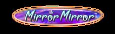 Mirror Mirror logo