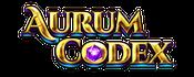 Aurum Codex logo