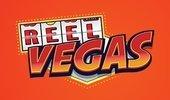 Reel Vegas cover