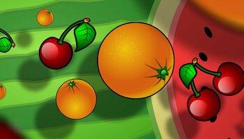 Wild Melon cover