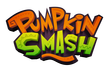 Pumpkin Smash logo