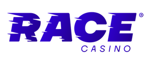 Click to go to Race Casino