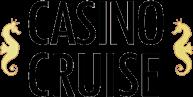 Click to go to Casino Cruise casino