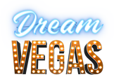 Click to go to Dream Vegas casino