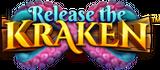 Release the Kraken™ logo