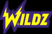 Klikkaa siirtyäksesi Wildz kasinolle