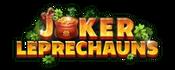 Joker Leprechauns logo