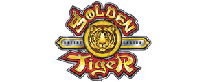 Click to go to Golden Tiger Casino