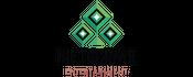 NetGame Entertainment  logo