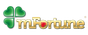 Click to go to mFortune casino