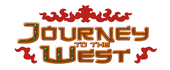 Journey to the West logo