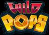 Wild Pops logo