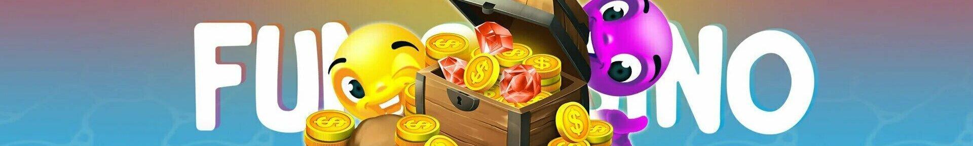 Fun Casino review NZ