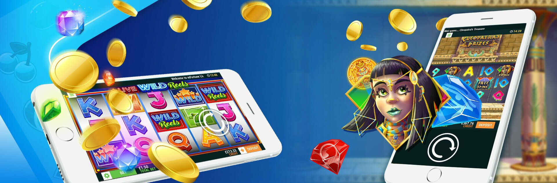 Casino 2020 casino review UK