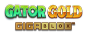Gator Gold Gigablox™ logo