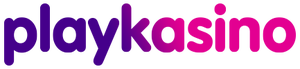 Casino Play Kasino logo