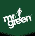 Click to go to Mr Green casino