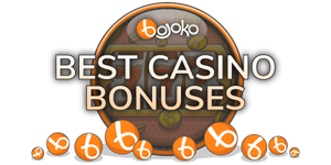 https://bonus.express/bonuspost/playnow/casino-bonus/casino-bonus-no-deposit-codes.jpg