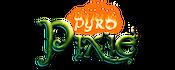Pyro Pixie logo