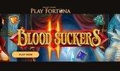 Play Fortuna Casino cover