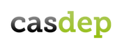 Casdep logo