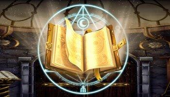 Aurum Codex cover