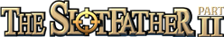 The Slotfather Part II logo