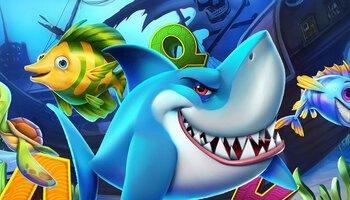 Release the Kraken™ cover