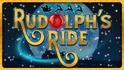 Rudolph's Ride logo