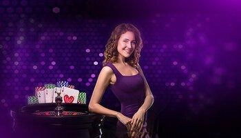 Casino Power Slots Casino cover