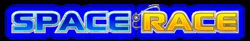 Space Race logo