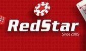 RedStar Casino cover