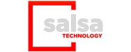 Salsa Technology logo
