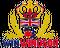 WinWindsor logo