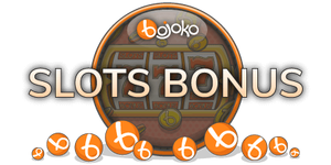 best deposit bonus slots uk