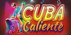 Cuba Caliente logo