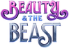 Beauty  & The Beast logo