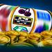 Casino Playmillion cover