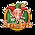 Xmas Joker logo