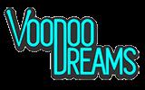 Casino Voodoodreams logo