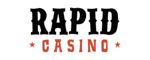 Click to go to Rapid Casino