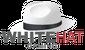 WHG (WhiteHat Gaming)