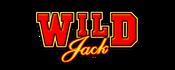 Wild Jack logo