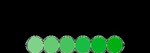 Vedonlyöntisivuston Unibet logo