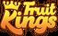 Kasino FruitKings kansi