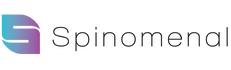 Spinomenal logo