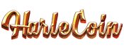 Harlecoin logo