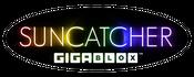 Suncatcher Gigablox logo